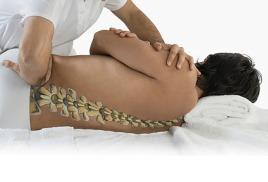 Мануальная и нетрадиционная медицина